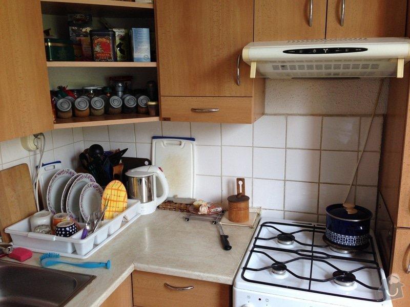 Zasuvky v kuchyni + obklad: IMG_1770