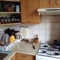 Zasuvky v kuchyni obklad img 1770