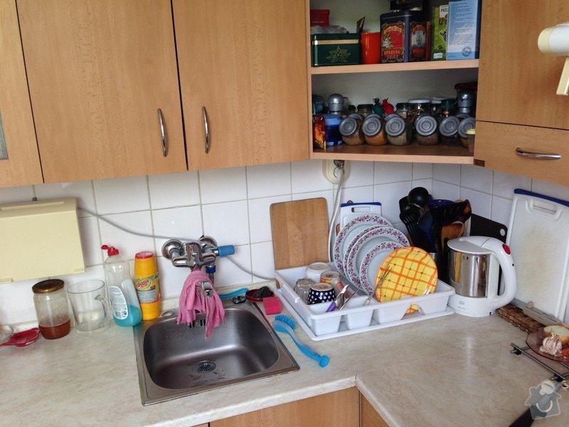 Zasuvky v kuchyni + obklad: IMG_1771