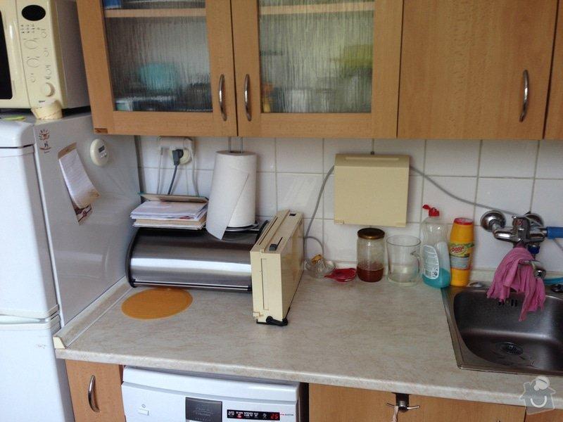 Zasuvky v kuchyni + obklad: IMG_1772