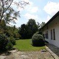 Uprava a revitalizace zahrady po dokoncene rekonstrukci domu p8010136