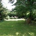 Uprava a revitalizace zahrady po dokoncene rekonstrukci domu p8010141
