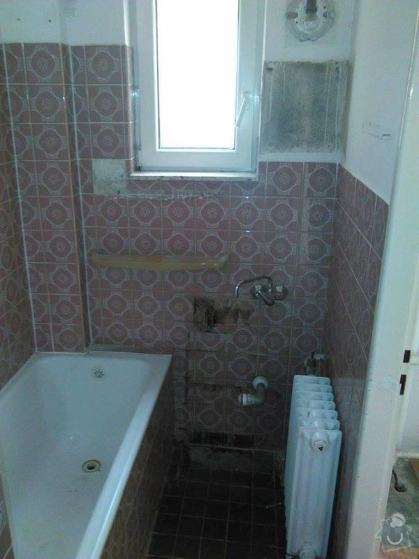 Rekonstrukce koupely: 10311754_10202150666115895_8253945554050769788_n