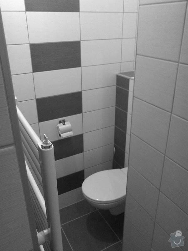 Rekonstrukce koupely: 1491578_10202150655115620_5575115632468991407_n