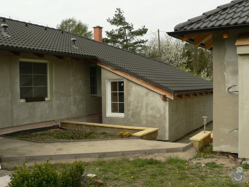 geometrický plán: P1270007