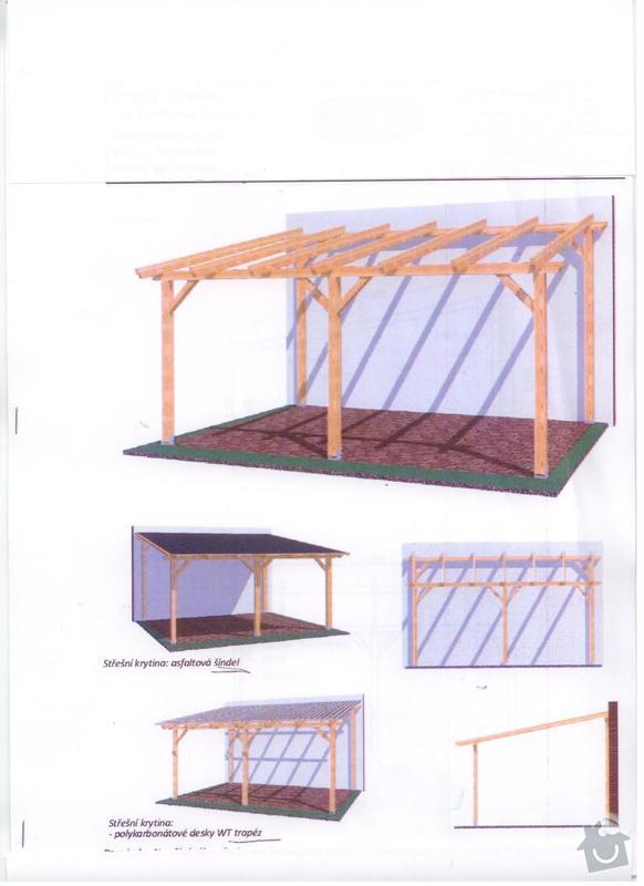 Zastřešení terasy 20 m2 : zastreseni_terasy_-_poptavka_kopie