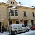 Oprava strechy fasady a vymena oken sam 2959