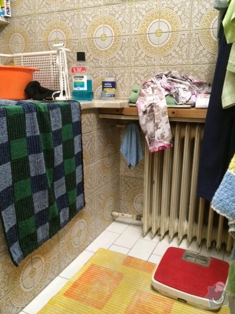 Celková rekonstrukce koupelny (stavební práce, vodoinstalace, elektroinstalace, zednické práce, obklady, podlaha): koupelna3
