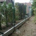 Oprava plotu 02092013388