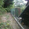 Oprava plotu 02092013390