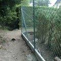 Oprava plotu 02092013391