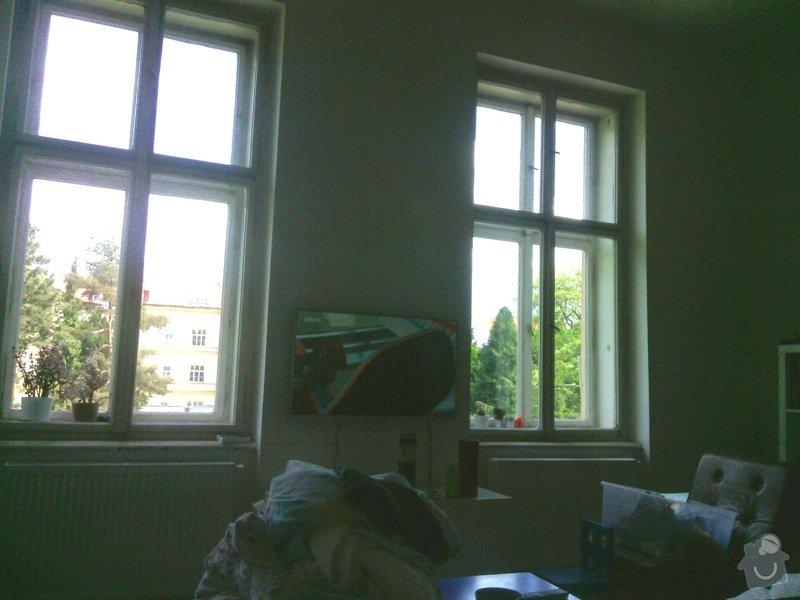 Renovace starych kastlovych oken: IMG_20140508_114904