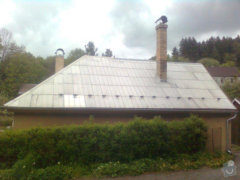 Rekonstrukce střechy: Obraz1271