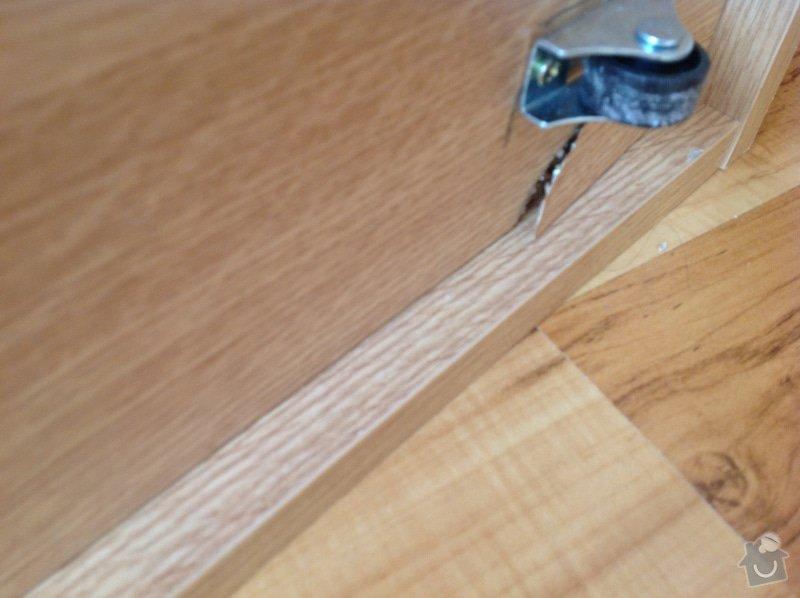 Výroba nábytku, úložné prostory: Fotka_2013-11-08_12.12.17_2_