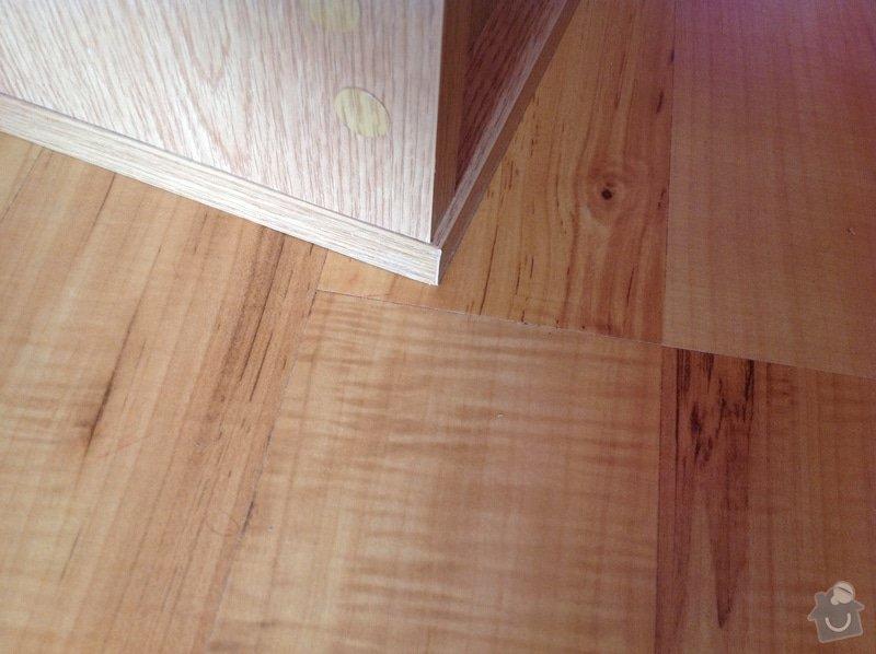 Výroba nábytku, úložné prostory: Fotka_2013-11-08_12.06.48_2_