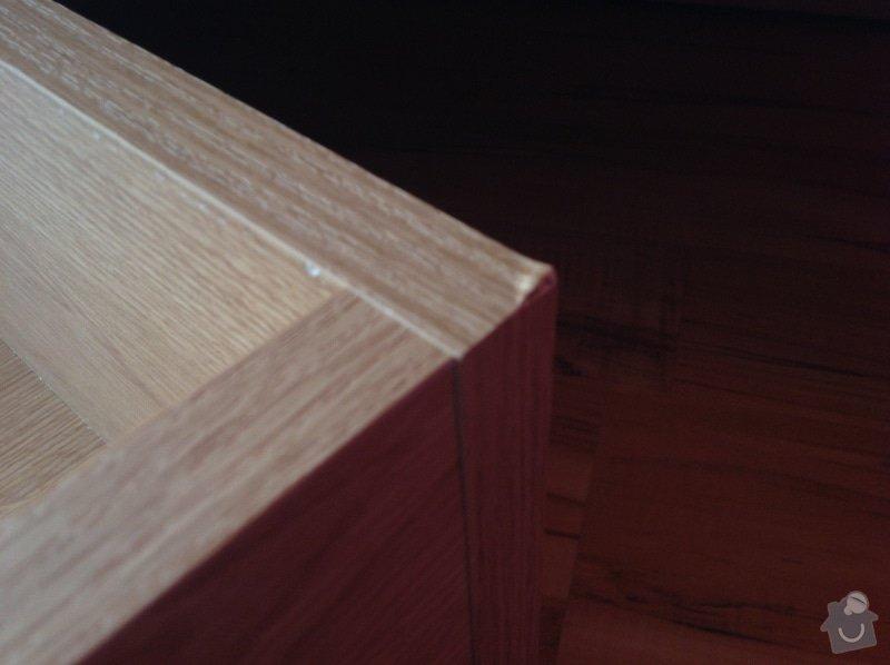 Výroba nábytku, úložné prostory: Fotka_2013-11-08_12.06.48_3_