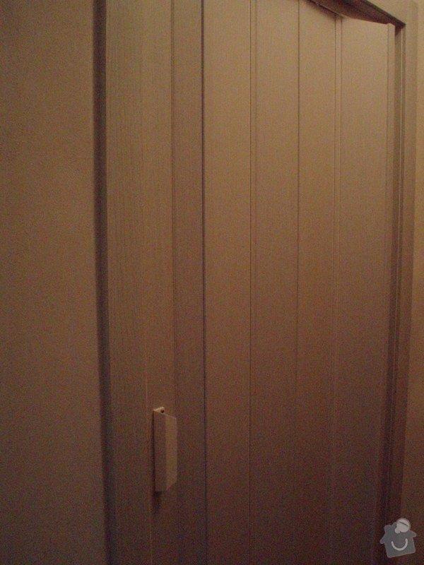 Rekonstrukce koupelny-částečná: P5093498