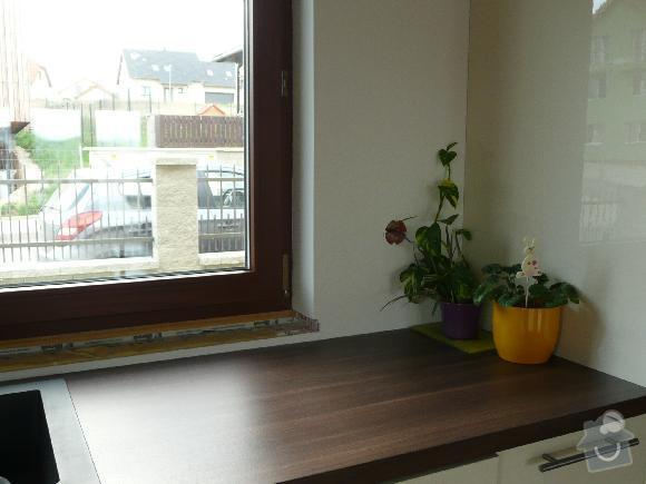 Realizace mozaiky v kuchyni: kuchyne_obklad1
