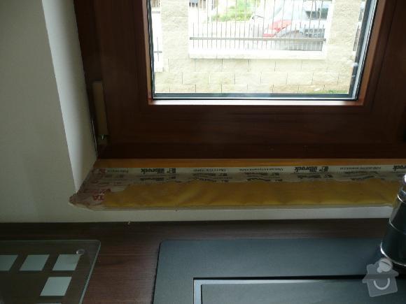 Realizace mozaiky v kuchyni: kuchyne_obklad2