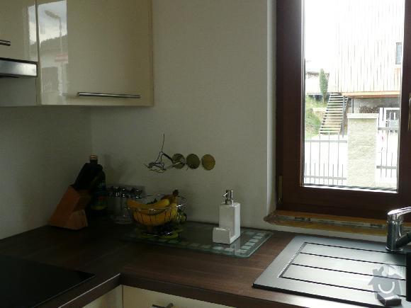 Realizace mozaiky v kuchyni: kuchyne_obklad3