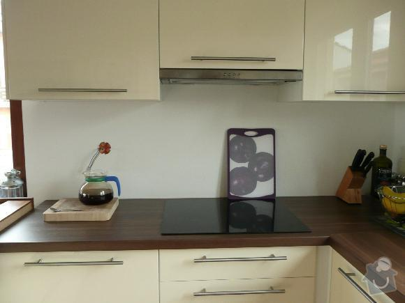 Realizace mozaiky v kuchyni: kuchyne_obklad4