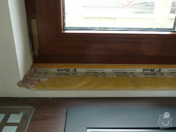Realizace mozaiky v kuchyni: kuchyne_chybejici_parapet