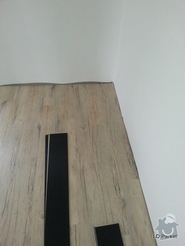 Vinylová podlaha Thermofix : 20140507_113104
