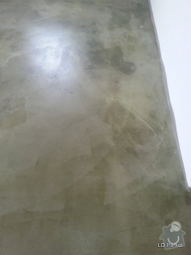 Vinylová podlaha Thermofix : 20140507_113134