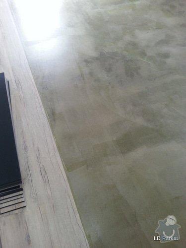 Vinylová podlaha Thermofix : 20140507_113138