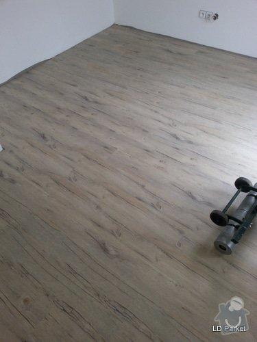 Vinylová podlaha Thermofix : 20140507_120318