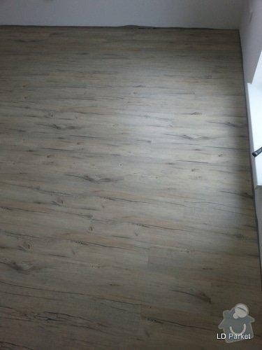 Vinylová podlaha Thermofix : 20140507_120323