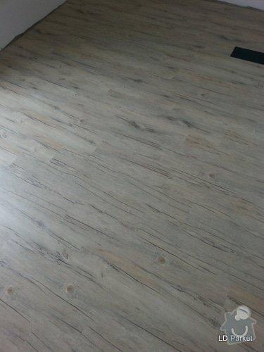 Vinylová podlaha Thermofix : 20140507_120336