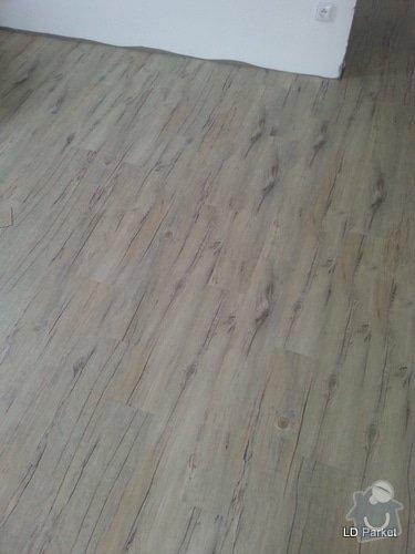 Vinylová podlaha Thermofix : 20140507_120340