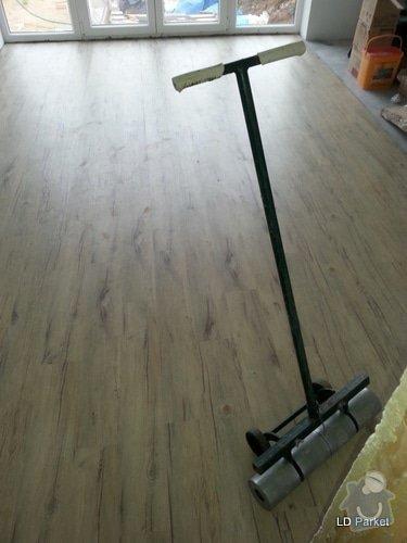 Vinylová podlaha Thermofix : 20140507_151715