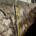 Odstraneni betonoveho obrubniku 20140510 093955