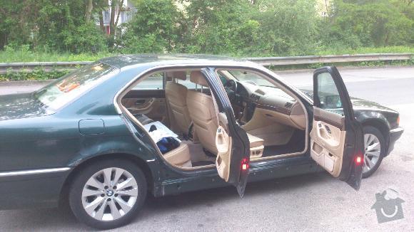 Celolak se zmenou barvy na BMW e38 (vcetne opravy koroze blatniku a zadnich lemu): Gs6FDQZNGcDwPSzycZv6s-oZGC__8kYS2qsUhh5YKBVi0MHlUZ4Fhw59UIcaCVwTF5VonwE