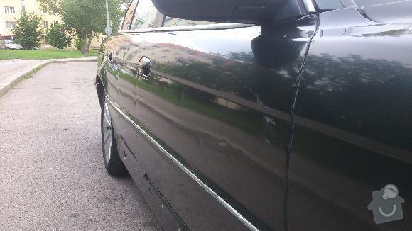 Celolak se zmenou barvy na BMW e38 (vcetne opravy koroze blatniku a zadnich lemu): qn_a1FDRPmXVq0PMrqph-sUQ4xYI9nSGjgPFhj3ZZm4G9i4U9hfuPjGEO069kMdaeJxTZuY