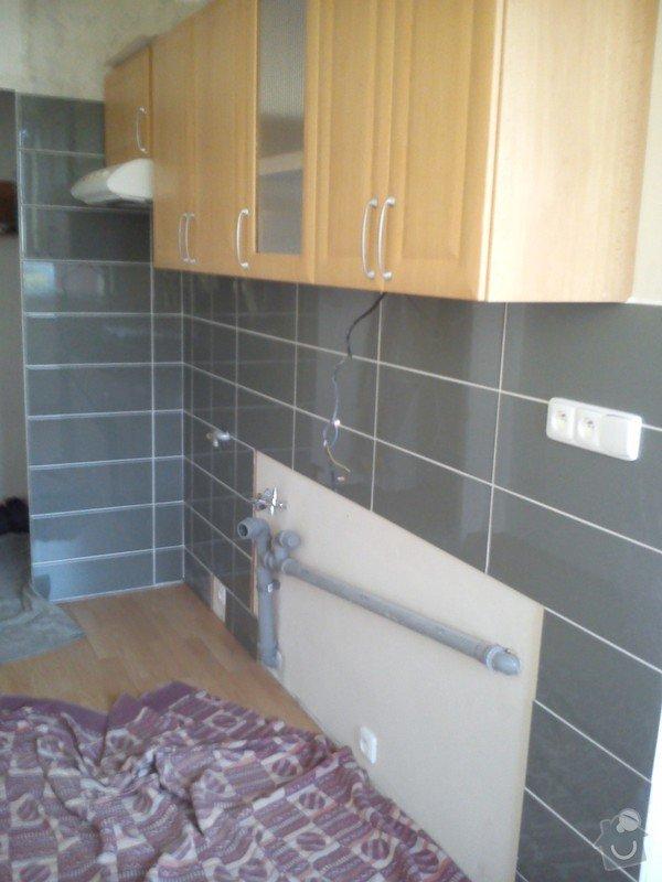 Rekonstrukce bytového jádra: DSC_0250