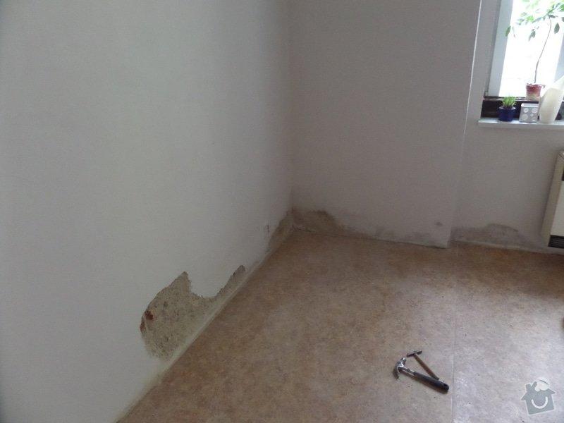Sanitace vlkhé zdi: sam_0154