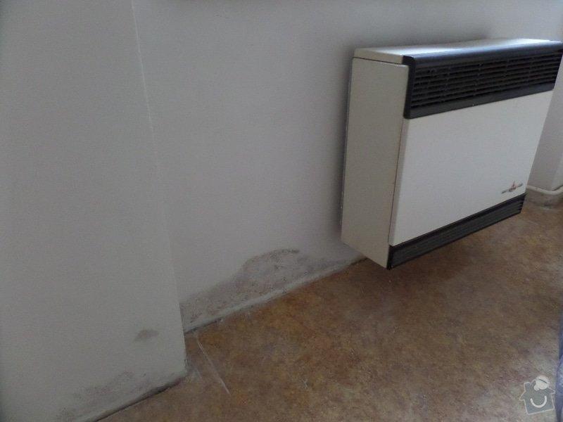 Sanitace vlkhé zdi: sam_0157
