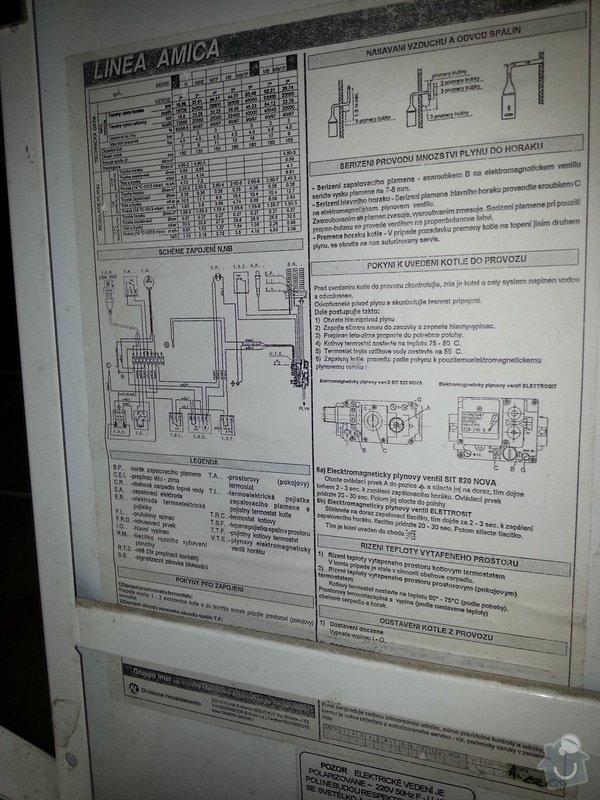 Vymena stareho plynoveho kotle za novy: 20140501_115336_HDR