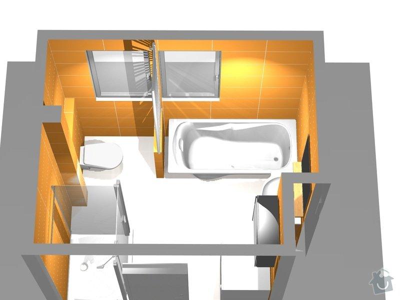 Rekonstrukce koupelny: velka-05