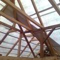Rekonstrukce strechy vazby stavba kominu obraz0548