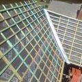Rekonstrukce strechy vazby stavba kominu obraz0563