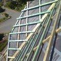 Rekonstrukce strechy vazby stavba kominu obraz0564