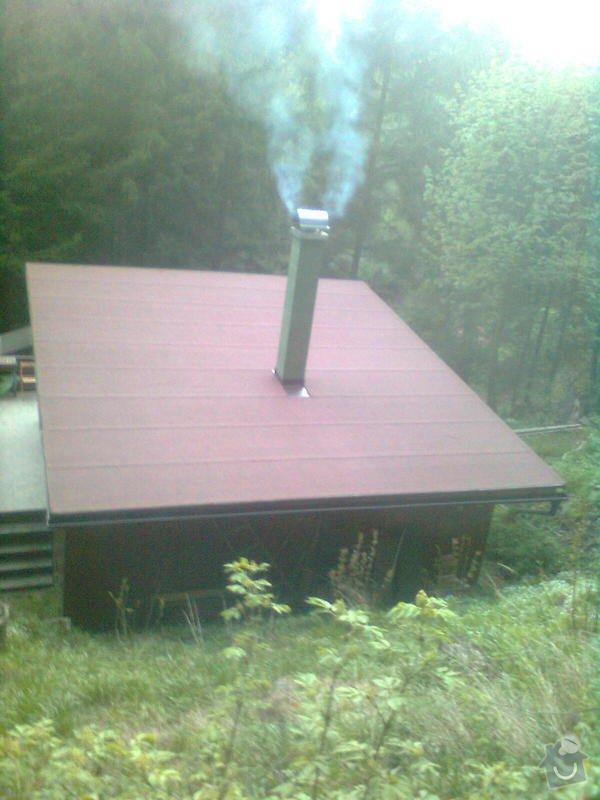Rekonstrukce střechy: Obraz1312