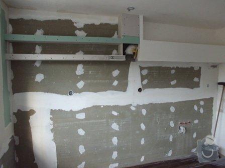 Rekonstrukce: IMG_0991
