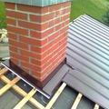 Rekonstrukce strechy na rodinnem dome obraz0820