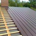 Rekonstrukce strechy na rodinnem dome obraz0821
