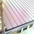 Rekonstrukce strechy na rodinnem dome obraz0822